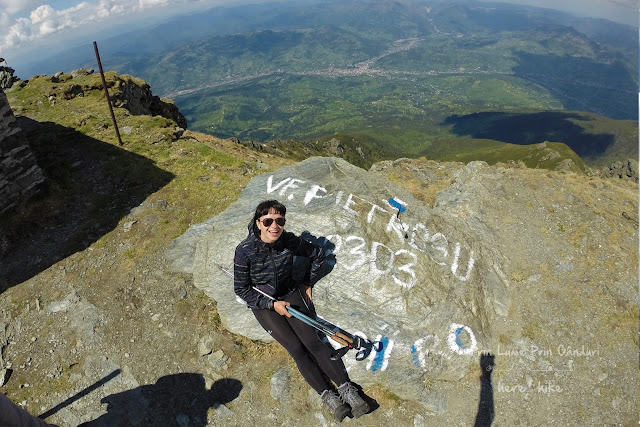 pietrosul-rodnei-peak-hike-pietrosu-peak