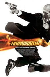 El Transportador 1 Online