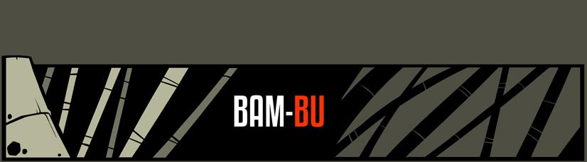 Bam-bu