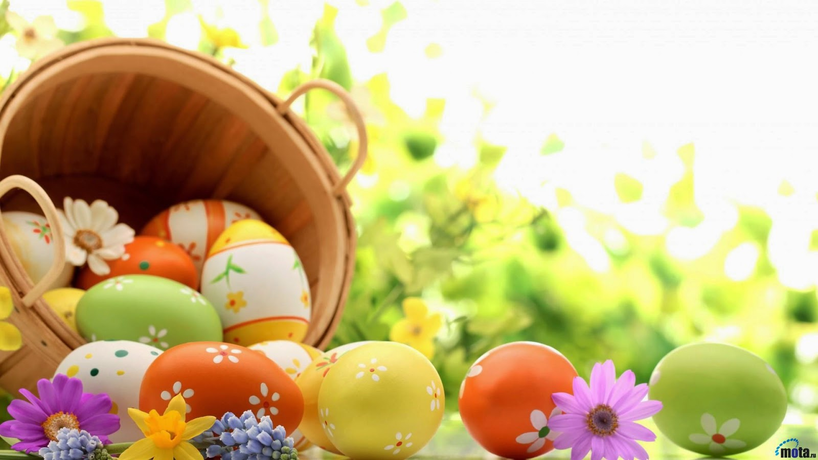 easter-2015-dates