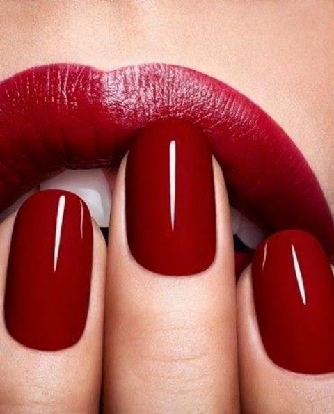 Poppy S Beauty Room Unghie Tendenze Autunno Inverno 2014 2015