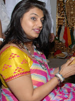 Pinky Reddy Hot PHOTOS0099