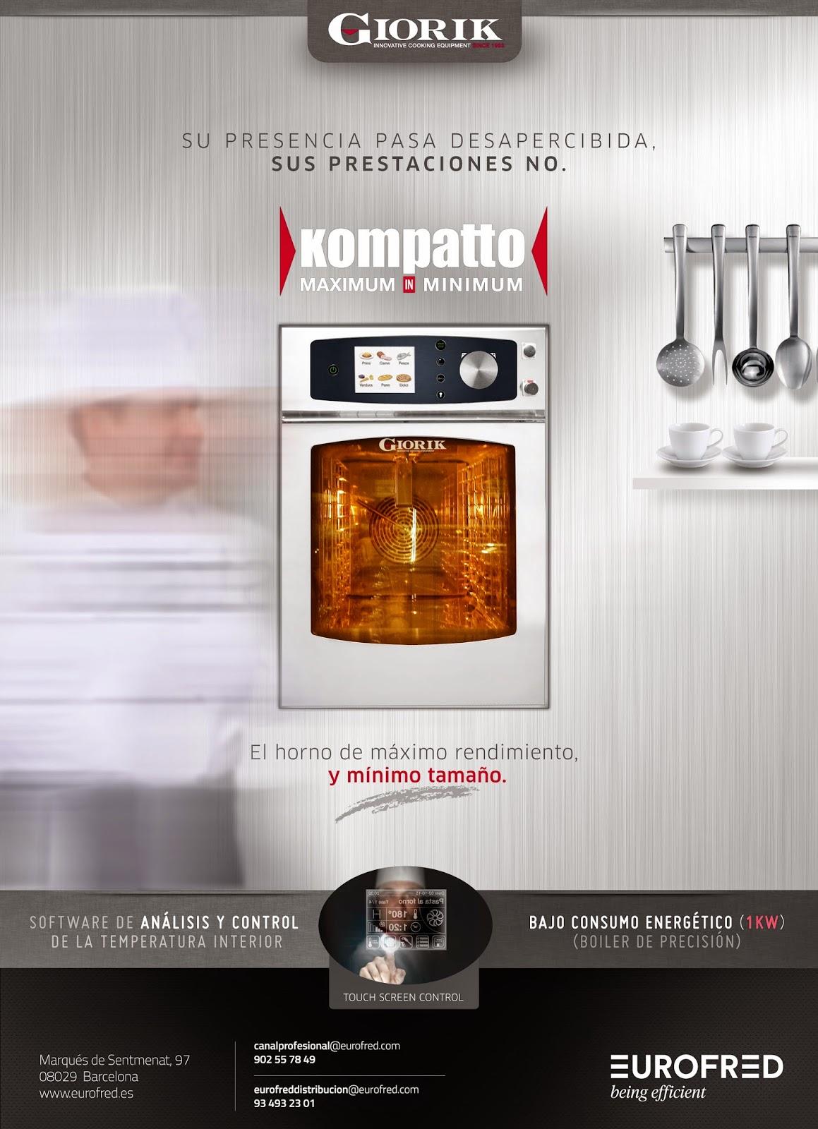 Giorik agencia publicidad kellenfol advertising