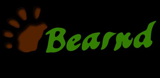 Bearnd