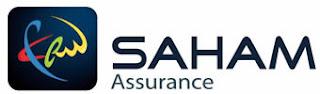 الوثائق اللازمة للاستفادة من منحة الولادة من تأمينات سهام (تأمينات السعادة)