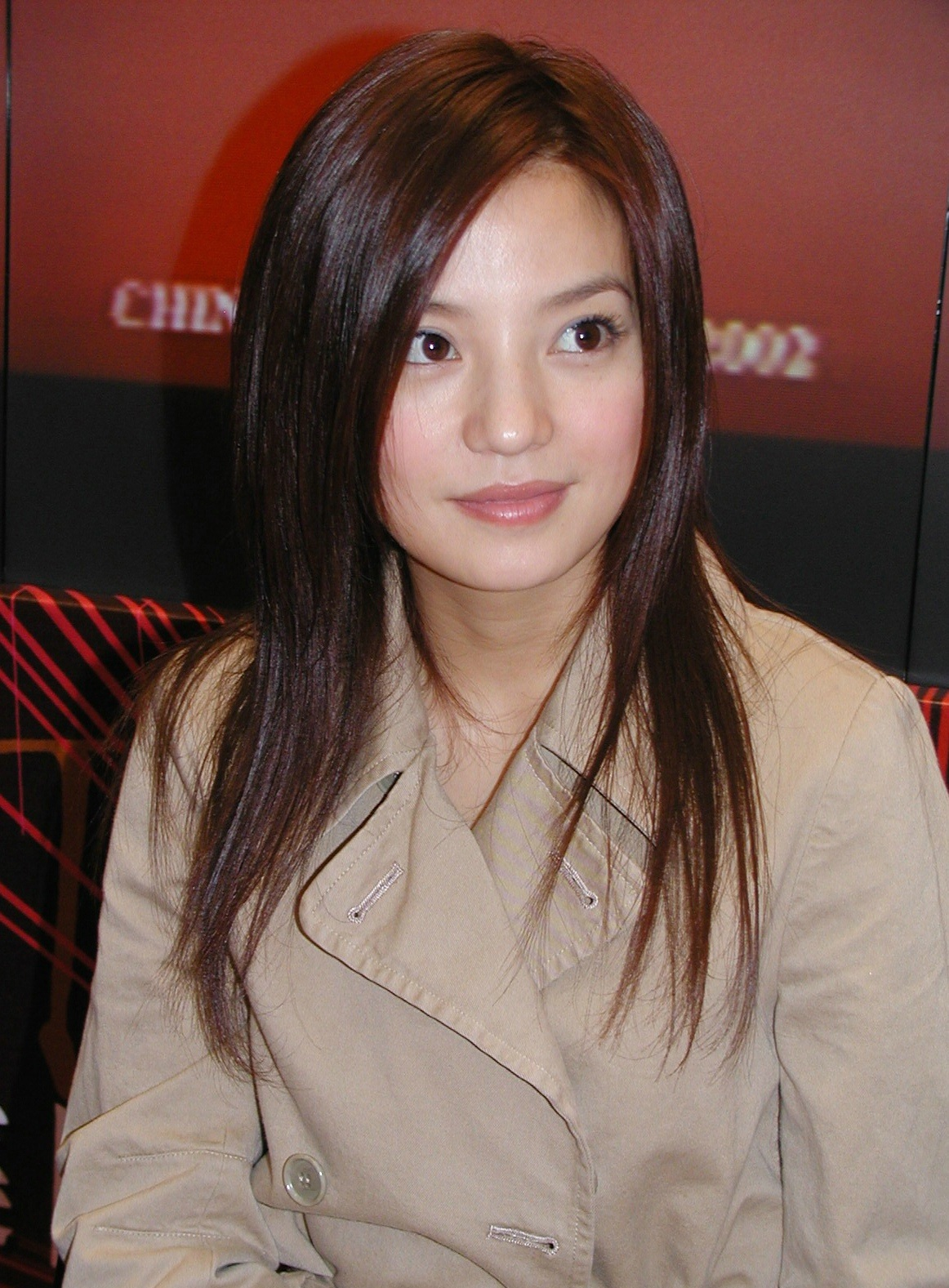 Zhao Wei   HD Wallpapers (High Definition)   Free Background