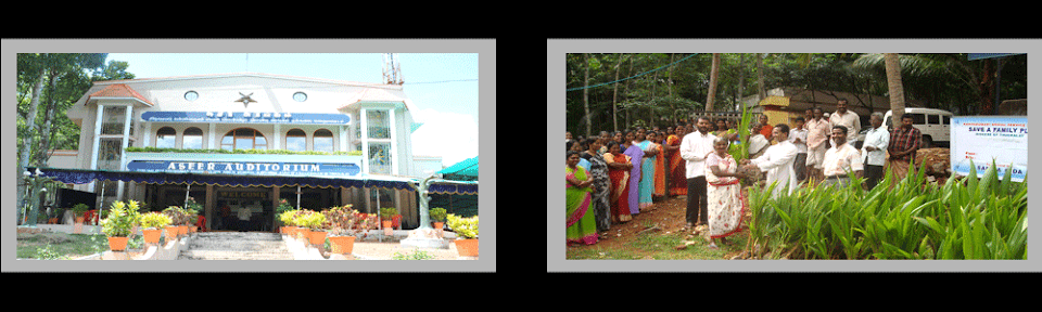 Dhar NGO Center | Sudesh Kumar Foundation, India - Mother NGO in Madhya Pradesh