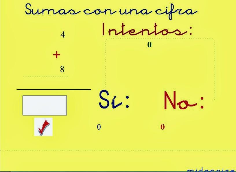 http://ficus.pntic.mec.es/mdor0016/animaciones/suma10.swf