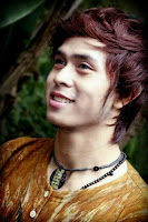 Cakra Khan