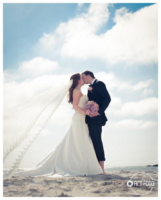 2012 08 06 003 - Bryllupsfotografering :)