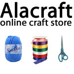 Alacraft!