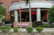 Agribank áp dụng lãi suất cho vay tối đa 8%/năm đối với đối tượng theo Thông tư số 8/2014/TT-NHNN (18/03/2014)