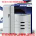 Cho thuê máy photocopy tại Kiến Thụy Hải Phòng