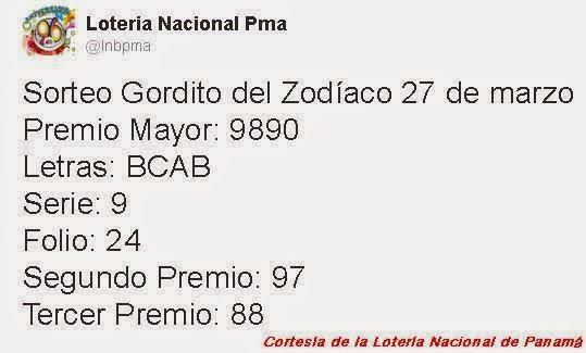 gordito-del-zodiaco-viernes-27-de-marzo-2015