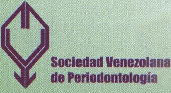 odontologia venezuela reuni243n cient237fica 2013 de la