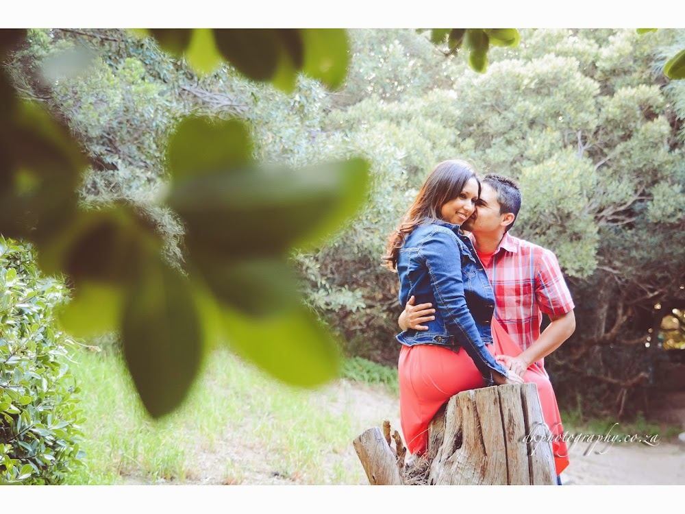 DK Photography 1st+BLOG-03 Preview | Lizel & Jeremy's Engagement Shoot