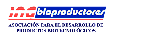 INGbioproductores-videos