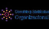 CS Organizacional
