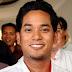 PRK KualaBesut Pengundi Muda Penentu Kejayaan BN Kata KJ