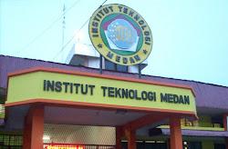 Ujian Testing Masuk ITM Gelombang II Diadakan 29 Agustus