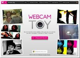 Webcam Toy - Haz fotos con m s de 80 77