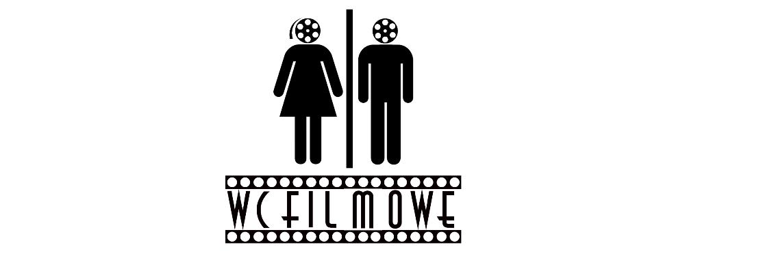 WC filmowe