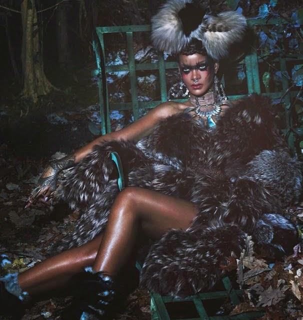 Rihanna-Eskimo-Horror-Story-W-magazine-September-2014-05