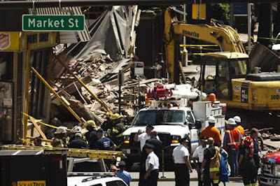 2013 06 05t193712z1cbre9541ii300rtroptp2usa collapse philadelphia Phim Thành Phố Đổ Nát   Fall of a City 2013 (HD) Vietsub Trọn Bộ Full Online