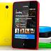 Nokia 502 Dual SIM Full Specifications