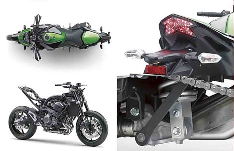motorcycles on the road 2013 kawasaki z800. Black Bedroom Furniture Sets. Home Design Ideas