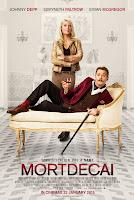 mortdecai movie poster malaysia