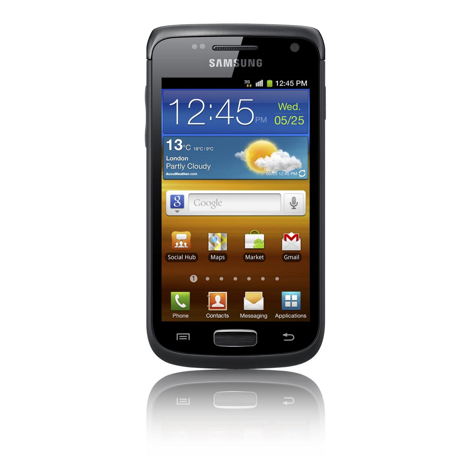 http://3.bp.blogspot.com/-sOcZCgUTKqQ/TrCxHKrkHbI/AAAAAAAACOk/9AJbaLqLjNU/s1600/Samsung%20Galaxy%20W.jpg