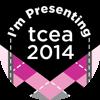 TCEA 2014