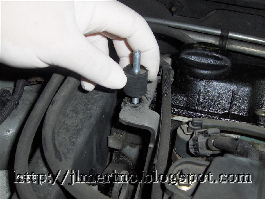 Tutorial: Soportes de tapa de motor HPIM1337