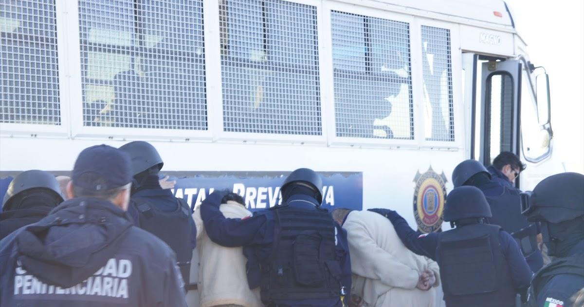 Secretar a de seguridad p blica del estado de puebla for Ministerio de seguridad telefonos internos