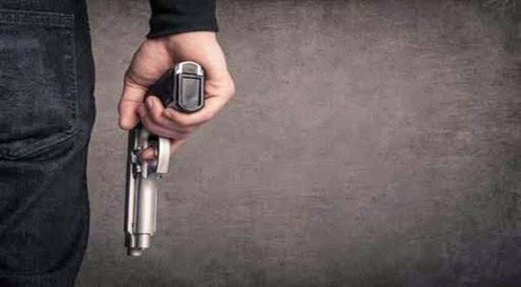 القتل, دراسة, مقارنة ,بين الفقه, الاسلامي ,والقانون, الوضعي