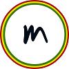Minavmedia Ghana