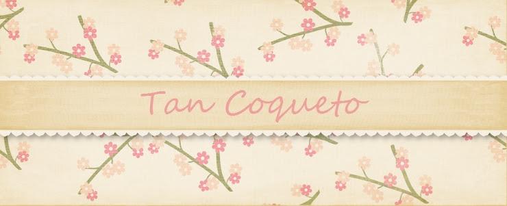 Tan Coqueto