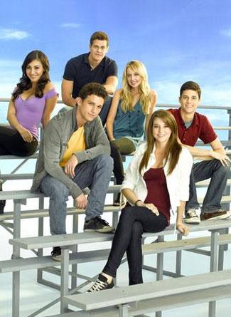 The secret life of the american teenager 3 temporada legendado