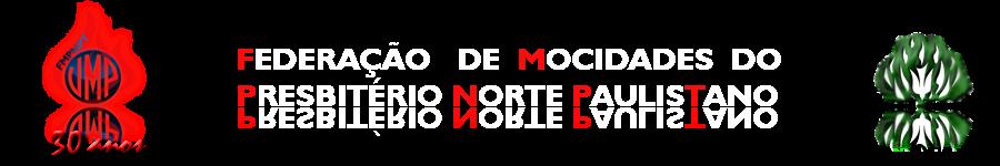 Federação de Mocidade do Presb Norte Paulistano