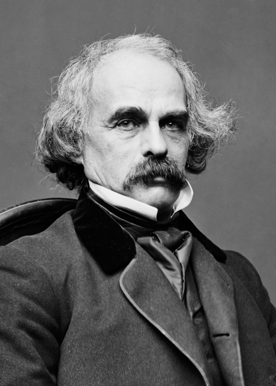 nathaniel hawthorne the birthmark essay research paper help nathaniel hawthorne the birthmark essay