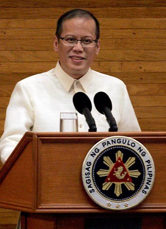 """philippines nation of servants He then exposes what you guys are angry about: that some of his fellow chinese citizens in fact look down on the philippines as a """"nation of servants"""", and that's why the government is not afraid to bully us."""