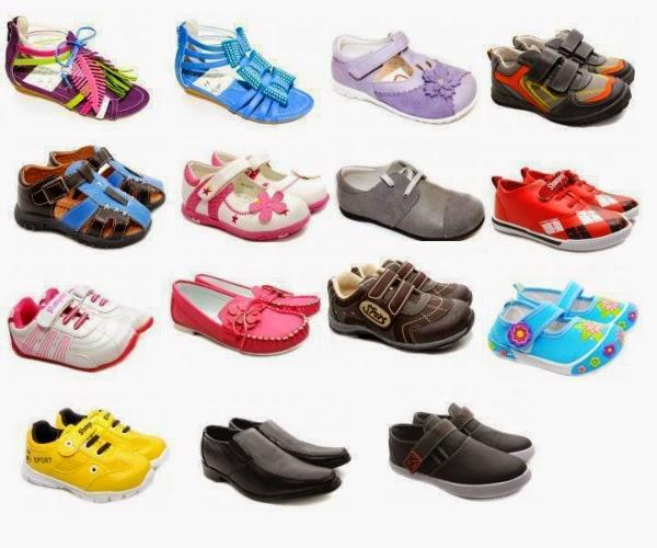 детская обувь совенок