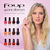 Beauty Fair 2014 - Lançamentos FOUP