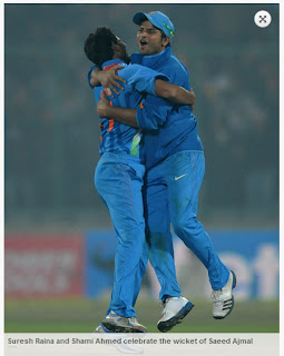Shami-Ahmed-Suresh-Raina-INDIA-v-PAKISTAN-3rd-ODI