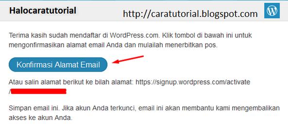 Tutorial Wordpress6