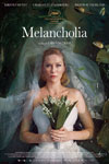 Watch Melancholia Megavideo movie free online megavideo movies