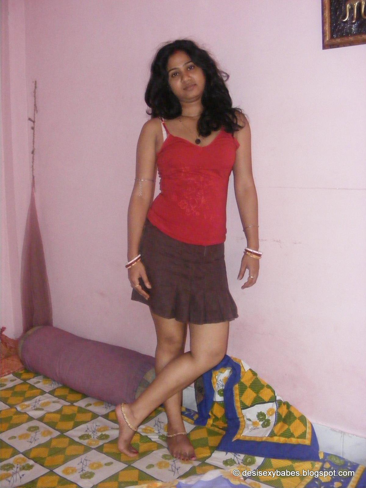 Rajkot Bhabhi Nude Photos Naked Gujarati Desi Bhabhi
