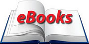 We can help you to get that E-book