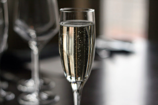champagne_beyondumami